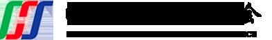 湖南证券业协会